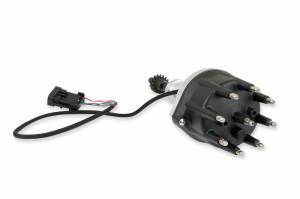 Holley EFI - Dual Sync Distributor | Holley EFI (565-211) - Image 3
