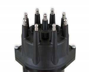 Holley EFI - Sniper EFI Hyperspark Distributor | Holley EFI (565-320BK) - Image 3