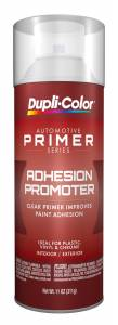 Tools and Equipment - Paint Primer - Dupli-Color Paint - Dupli-Color Adhesion Promoter | Dupli-Color Paint (CP199)