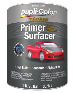 Tools and Equipment - Paint Primer - Dupli-Color Paint - Dupli-Color Primer Surfacer | Dupli-Color Paint (BG920)