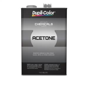 Tools and Equipment - Acetone - Dupli-Color Paint - Dupli-Color Acetone | Dupli-Color Paint (CM522)