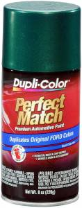 Tools and Equipment - Touch Up Paint - Dupli-Color Paint - Dupli-Color Perfect Match Premium Automotive Paint | Dupli-Color Paint (BFM0350)