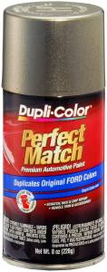 Tools and Equipment - Touch Up Paint - Dupli-Color Paint - Dupli-Color Perfect Match Premium Automotive Paint | Dupli-Color Paint (BFM0352)
