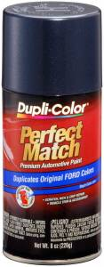 Tools and Equipment - Touch Up Paint - Dupli-Color Paint - Dupli-Color Perfect Match Premium Automotive Paint | Dupli-Color Paint (BFM0355)