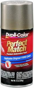 Tools and Equipment - Touch Up Paint - Dupli-Color Paint - Dupli-Color Perfect Match Premium Automotive Paint | Dupli-Color Paint (BFM0354)