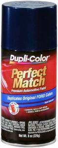 Tools and Equipment - Touch Up Paint - Dupli-Color Paint - Dupli-Color Perfect Match Premium Automotive Paint | Dupli-Color Paint (BFM0358)