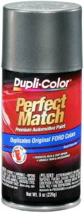 Tools and Equipment - Touch Up Paint - Dupli-Color Paint - Dupli-Color Perfect Match Premium Automotive Paint | Dupli-Color Paint (BFM0360)