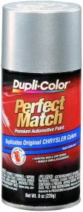 Tools and Equipment - Touch Up Paint - Dupli-Color Paint - Dupli-Color Perfect Match Premium Automotive Paint | Dupli-Color Paint (BCC0338)