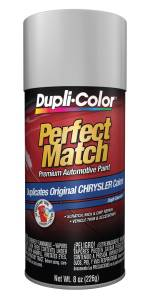 Tools and Equipment - Touch Up Paint - Dupli-Color Paint - Dupli-Color Perfect Match Premium Automotive Paint | Dupli-Color Paint (BCC0414)