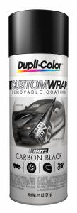 Tools and Equipment - Paint - Dupli-Color Paint - Dupli-Color Custom Wrap | Dupli-Color Paint (CWRC794)