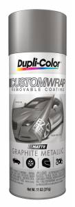 Tools and Equipment - Paint - Dupli-Color Paint - Dupli-Color Custom Wrap | Dupli-Color Paint (CWRC797)