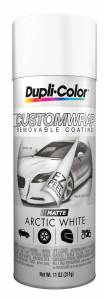 Tools and Equipment - Paint - Dupli-Color Paint - Dupli-Color Custom Wrap | Dupli-Color Paint (CWRC798)