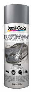 Tools and Equipment - Paint - Dupli-Color Paint - Dupli-Color Custom Wrap | Dupli-Color Paint (CWRC799)