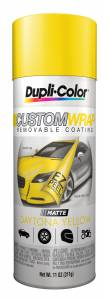 Tools and Equipment - Paint - Dupli-Color Paint - Dupli-Color Custom Wrap | Dupli-Color Paint (CWRC802)