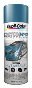 Tools and Equipment - Paint - Dupli-Color Paint - Dupli-Color Custom Wrap | Dupli-Color Paint (CWRC832)