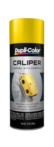 Tools and Equipment - Paint - Dupli-Color Paint - Dupli-Color Caliper Aerosol Paint | Dupli-Color Paint (BCP101)