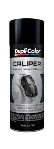 Tools and Equipment - Paint - Dupli-Color Paint - Dupli-Color Caliper Aerosol Paint | Dupli-Color Paint (BCP102)