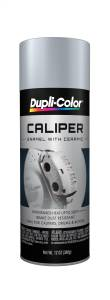 Tools and Equipment - Paint - Dupli-Color Paint - Dupli-Color Caliper Aerosol Paint | Dupli-Color Paint (BCP103)