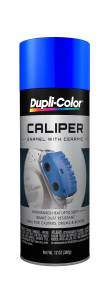 Tools and Equipment - Paint - Dupli-Color Paint - Dupli-Color Caliper Aerosol Paint | Dupli-Color Paint (BCP104)