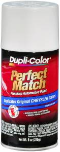 Tools and Equipment - Touch Up Paint - Dupli-Color Paint - Dupli-Color Perfect Match Premium Automotive Paint | Dupli-Color Paint (BCC0362)