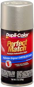 Tools and Equipment - Touch Up Paint - Dupli-Color Paint - Dupli-Color Perfect Match Premium Automotive Paint | Dupli-Color Paint (BCC0402)