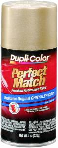 Tools and Equipment - Touch Up Paint - Dupli-Color Paint - Dupli-Color Perfect Match Premium Automotive Paint | Dupli-Color Paint (BCC0401)