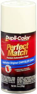Tools and Equipment - Touch Up Paint - Dupli-Color Paint - Dupli-Color Perfect Match Premium Automotive Paint | Dupli-Color Paint (BCC0407)
