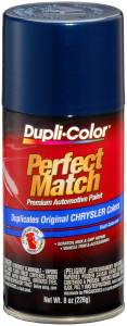 Tools and Equipment - Touch Up Paint - Dupli-Color Paint - Dupli-Color Perfect Match Premium Automotive Paint | Dupli-Color Paint (BCC0409)