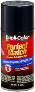 Tools and Equipment - Touch Up Paint - Dupli-Color Paint - Dupli-Color Perfect Match Premium Automotive Paint | Dupli-Color Paint (BCC0406)