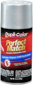 Tools and Equipment - Touch Up Paint - Dupli-Color Paint - Dupli-Color Perfect Match Premium Automotive Paint | Dupli-Color Paint (BCC0410)