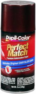 Tools and Equipment - Touch Up Paint - Dupli-Color Paint - Dupli-Color Perfect Match Premium Automotive Paint | Dupli-Color Paint (BCC0416)