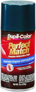 Tools and Equipment - Touch Up Paint - Dupli-Color Paint - Dupli-Color Perfect Match Premium Automotive Paint | Dupli-Color Paint (BCC0421)