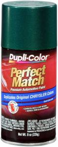 Tools and Equipment - Touch Up Paint - Dupli-Color Paint - Dupli-Color Perfect Match Premium Automotive Paint | Dupli-Color Paint (BCC0423)