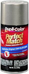 Tools and Equipment - Touch Up Paint - Dupli-Color Paint - Dupli-Color Perfect Match Premium Automotive Paint | Dupli-Color Paint (BCC0425)