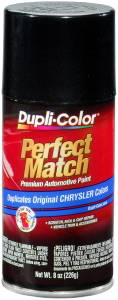 Tools and Equipment - Touch Up Paint - Dupli-Color Paint - Dupli-Color Perfect Match Premium Automotive Paint | Dupli-Color Paint (BCC0427)