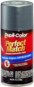 Tools and Equipment - Touch Up Paint - Dupli-Color Paint - Dupli-Color Perfect Match Premium Automotive Paint | Dupli-Color Paint (BCC0428)