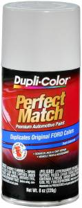 Tools and Equipment - Touch Up Paint - Dupli-Color Paint - Dupli-Color Perfect Match Premium Automotive Paint | Dupli-Color Paint (BFM0229)