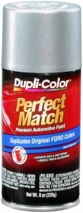 Tools and Equipment - Touch Up Paint - Dupli-Color Paint - Dupli-Color Perfect Match Premium Automotive Paint | Dupli-Color Paint (BFM0236)