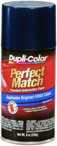 Tools and Equipment - Touch Up Paint - Dupli-Color Paint - Dupli-Color Perfect Match Premium Automotive Paint | Dupli-Color Paint (BFM0294)