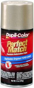 Tools and Equipment - Touch Up Paint - Dupli-Color Paint - Dupli-Color Perfect Match Premium Automotive Paint | Dupli-Color Paint (BFM0316)