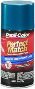 Tools and Equipment - Touch Up Paint - Dupli-Color Paint - Dupli-Color Perfect Match Premium Automotive Paint | Dupli-Color Paint (BFM0328)