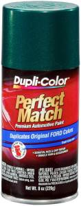 Tools and Equipment - Touch Up Paint - Dupli-Color Paint - Dupli-Color Perfect Match Premium Automotive Paint | Dupli-Color Paint (BFM0327)