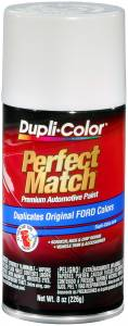 Tools and Equipment - Touch Up Paint - Dupli-Color Paint - Dupli-Color Perfect Match Premium Automotive Paint | Dupli-Color Paint (BFM0335)