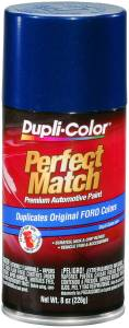 Tools and Equipment - Touch Up Paint - Dupli-Color Paint - Dupli-Color Perfect Match Premium Automotive Paint | Dupli-Color Paint (BFM0340)