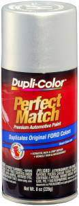 Tools and Equipment - Touch Up Paint - Dupli-Color Paint - Dupli-Color Perfect Match Premium Automotive Paint | Dupli-Color Paint (BFM0341)