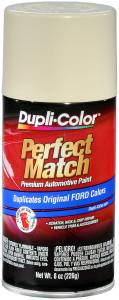 Tools and Equipment - Touch Up Paint - Dupli-Color Paint - Dupli-Color Perfect Match Premium Automotive Paint | Dupli-Color Paint (BFM0041)