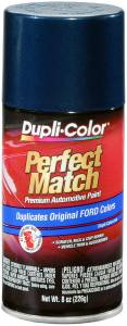 Tools and Equipment - Touch Up Paint - Dupli-Color Paint - Dupli-Color Perfect Match Premium Automotive Paint | Dupli-Color Paint (BFM0187)