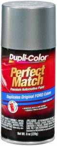 Tools and Equipment - Touch Up Paint - Dupli-Color Paint - Dupli-Color Perfect Match Premium Automotive Paint | Dupli-Color Paint (BFM0225)