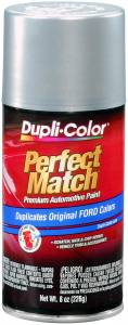 Tools and Equipment - Touch Up Paint - Dupli-Color Paint - Dupli-Color Perfect Match Premium Automotive Paint | Dupli-Color Paint (BFM0226)