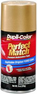 Tools and Equipment - Touch Up Paint - Dupli-Color Paint - Dupli-Color Perfect Match Premium Automotive Paint | Dupli-Color Paint (BFM0351)